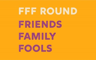 friends family and fools